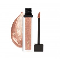 Jouer Long-Wear Lip Topper Rose Gold