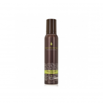 Macadamia Oil Foaming Volumizer