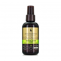 Macadamia Oil Nourishing Moisture Spray