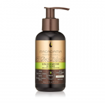 Macadamia Oil Ultra Rich Moisture Treatment