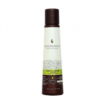 Hair Conditioner Macadamia Weightless Moisture
