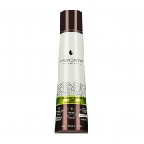 Best Shampoo Macadamia Weightless Moisture