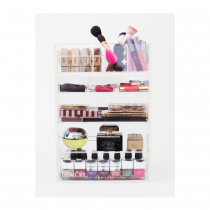 Make-Up Organizer CosmoCube Luxury Edition