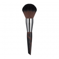 Make Up For Ever Brush Large 130