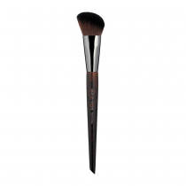 Make Up For Ever Precision Blush Brush 150
