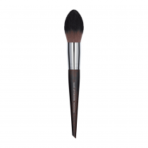 Make Up For Ever Blush Brush 160