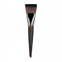 Make Up For Ever Body Foundation Brush Medium 410