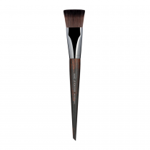 Make Up For Ever Body Foundation Brush Small 406