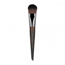 Make Up For Ever Medium Foundation Brush 106