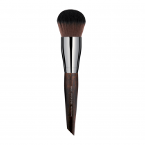 Make Up For Ever Powder Brush Medium 126