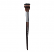 Make Up For Ever Blending Powder Brush 122