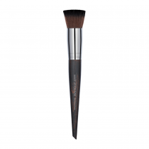 Make Up For Ever Buffer Blush Brush 154
