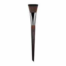 Make Up For Ever Flat Blush Brush 146