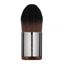 Make Up For Ever Foundation Kabuki Medium 110