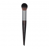 Make Up For Ever Highlighter Brush Medium 152
