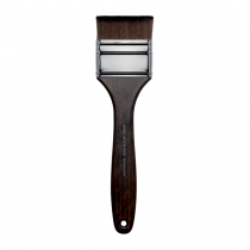 Make Up For Ever Paint Brush Medium 412