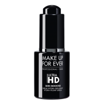 Make Up For Ever Ultra HD Skin Booster Closed
