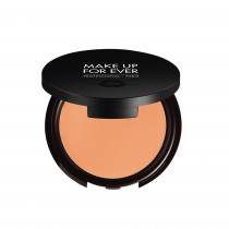Make Up For Ever Ultra HD Pressed Powder .07oz 03