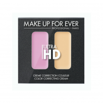 Make Up For Ever Ultra HD Underpainting Color Correcting Refills