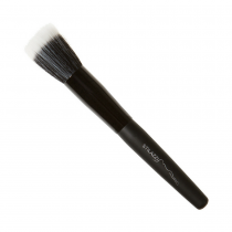 Makeup Brushes Stilazzi Complexion