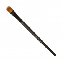 Makeup Brushes Stilazzi Flat Shadow