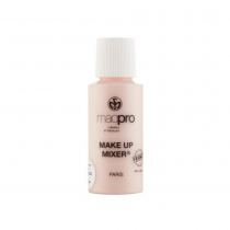 Maqpro Make Up Mixer 60ml