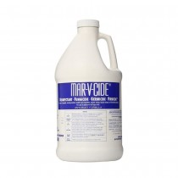 Mar-V-icide Germicidal Liquid Cleaner 64oz