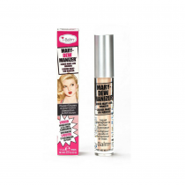 The Balm Mary-Dew Manizer 1