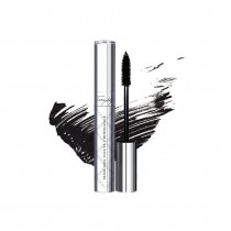By Terry Mascara Terrybly Growth Booster