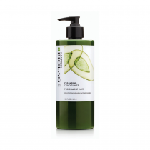 Matrix Biolage Cleansing Conditioner Coarse Hair