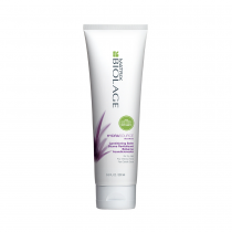 Matrix Biolage HydraSource Conditioning Balm