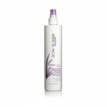 Matrix Biolage HydraSource Daily Leave-In Cream