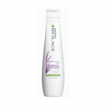 Matrix Biolage HydraSource Detangling Solution