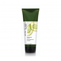 Matrix Biolage Leave-In Treatment Smoothing Cream