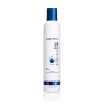 Matrix Biolage Styling Freeze Fix