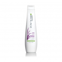 Matrix Biolage Ultra HydraSource Conditioner