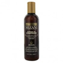 Hair Conditioner Mizani Supreme Oil