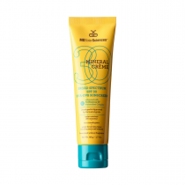 MDSolarSciences Mineral Creme SPF 30