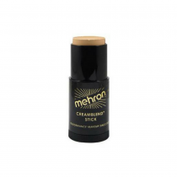 Mehron Creamblend Stick Skintone