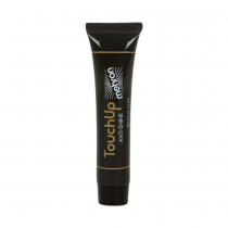 Mehron Touch Up Anti-Shine