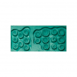 MEL S.O.S. Mold #15 Moles & Skin Tags