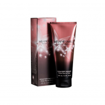 Melanie Mills Hollywood Gleam Body Radiance Opalescence