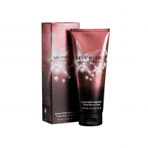 Gleam Body Radiance Rose Gold