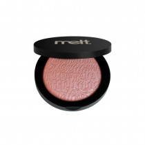 Melt Cosmetics Digital Dust Highlight Pink Moon