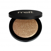 Melt Cosmetics Digital Dust Highlight Gold Ore