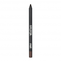 Melt Cosmetics Eye Liner