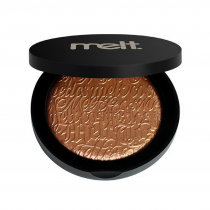Melt Cosmetics Highlight/Bronzer Nova