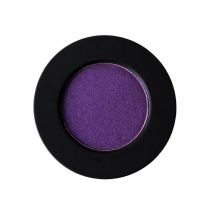 Melt Cosmetics Iridescent Eyeshadow