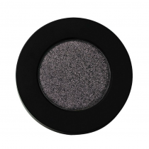 Melt Cosmetics Metallic Eyeshadow