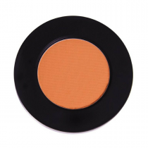 Melt Cosmetics Ultra-Matte Eyeshadow